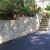Hazelnut-Retaining-Wall-Smithtown-N-3