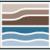 robinson-noble logo