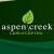 Aspen-Creek